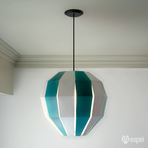 BALLOON lampshade
